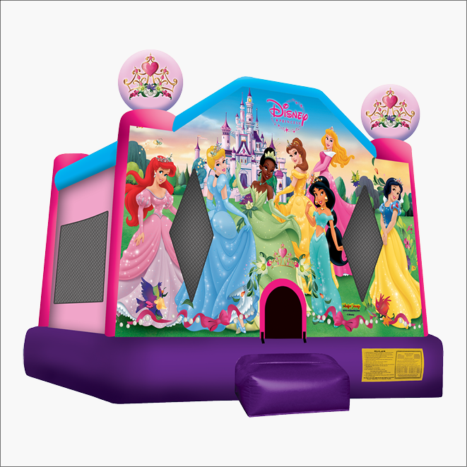 disney_princess2_jump