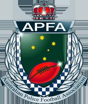 Australian Police Football Association